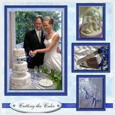 Wedding Album Pages Simple Elegant Wedding Photo Album Page Layouts Wedding Ideas