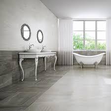 grey sawar marble effect tiles marmol erosionada tiles 600x300x8mm