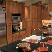 quarter sawn oak kitchen cabinets oak kitchen cabinets in albuquerque nm raby home solutions