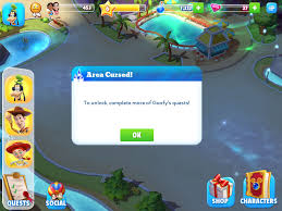 home design story quests home design story cheats free gems brightchat co