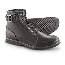sportbike riding shoes men u0027s harley davidson don riding boots 284992 motorcycle