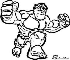 super hero squad printable coloring pages coloring pages ideas