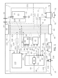 wiring diagram carrier 48tfe007 u2013 wiring diagram carrier 48tfe007