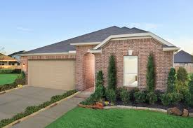 Homes For Sale In Manvel Tx by New Homes For Sale In Houston Tx By Kb Home