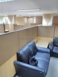 Furnished Office Space In Hsr Layout Bangalore Office Space For Resale In Hsr Layout Bangalore 5500 Sq Feet