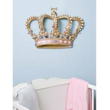 crown decor kirkland product new queen crown wall decor wall art and wall