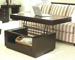 lift top coffee table plans lift top table lift top table diy lift top coffee table plans