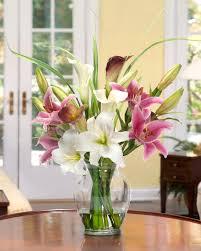 silk flower arrangements ideas summer silk flower arrangements at