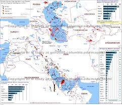 Taklamakan Desert Map The Wars For The Silk Roads In Epub Pdf U0026 Mobi Shakespir