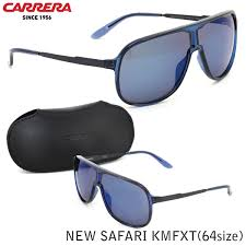 carrera sunglasses optical shop thats rakuten global market carrera sunglasses