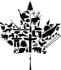 the 25 best visa canada ideas on pinterest visa for canada