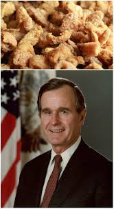 Trump S Favorite President A Look At 12 President U0027s Favorite Foods Glamour