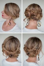 updos for long hair with braids easy braids for long hair to do yourself hairstyle ideas in 2018