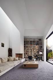 home decor styles name house windows prices window treatments for narrow long horizontal