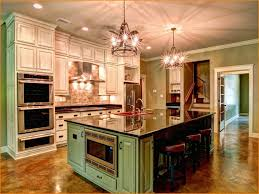 kitchen cabinet custom made kitchen cabinets kitchen cabinet