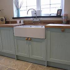 kitchen furniture uk colin spicer painted kitchens and painted furniture