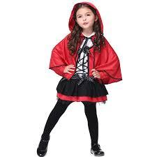 online get cheap cape fancy dress aliexpress com alibaba group
