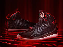 d roses adidas news adidas and derrick unveiled d 4 5