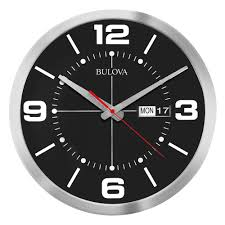 modern wall clocks clockshops com