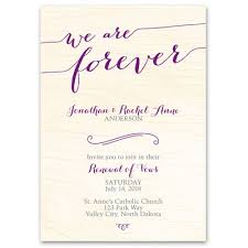 vow renewal invitations wedding vow renewal invitations wedding ideas