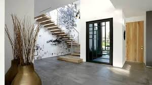 Inspired Home Interiors Home Interior Decorating Rustic Japanese Inspired Homes Youtube