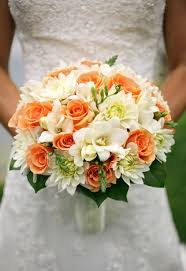 best 25 white bouquets ideas on pinterest peony rose white