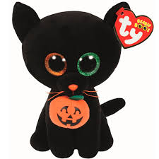 ty shadow cat beanie boo unavailable