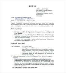 Sample Of Resume For Civil Engineer Sample Resume Engineering Student Civil Engineering Student Resume