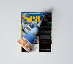 local marketing u2014 nielsen luxury homes nw