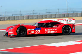 nissan pathfinder zombie ad the nissan gt r lm nismo winning by losing at le mans