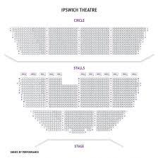 regent theatre floor plan uncategorized regent theatre floor plan awesome with amazing