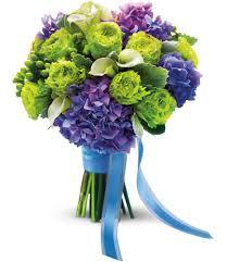 wedding flowers png cole s florist inc bridal bouquets cole s florist inc