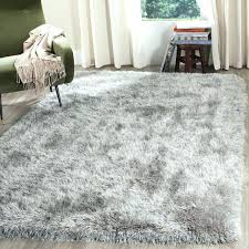 soft bedroom carpet u2013 siatista info