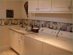 home design laundry room cabinets lowes tile landscape designers