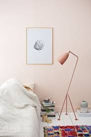Best Coral Paint Color For Bedroom - best 25 blush walls ideas on pinterest rose bedroom rose gold