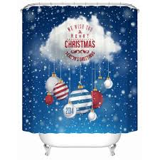 how to decorate your bathroom for christmas u2022 best christmas gifts
