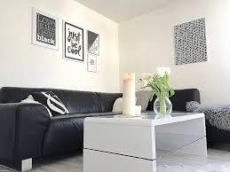 lambermont canapé canape lambermont canapé lovely klaussner meubles de salon
