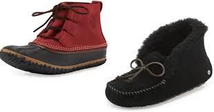 ugg boots sale neiman sorel jpg