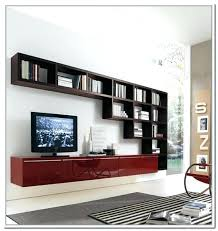 Living Room Divider Furniture Room Divider Tv Cabinet Living Room Furniture Delightful Storage