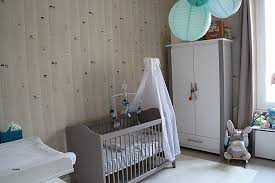 Humidite Chambre Bebe Taux D Humidité Chambre Bebe Inspirational Luxury Bebe Chambre