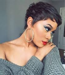 short hairstyle wigs for black women 144 best wigs for black women images on pinterest short haircuts