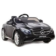 siege auto bebe mercedes voiture électrique pour enfant mercedes s63 amg
