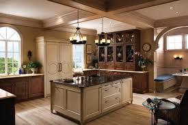 kitchen latest designs