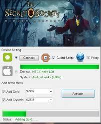home design story hack tool no survey the secret society hack tool cheats engine no survey download