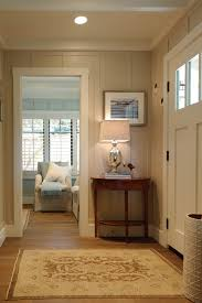 best home interior paint colors the 8 best neutral paint colors that ll work in any home no