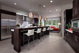 kitchen ashx