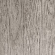 Laminate Flooring With Underpad Attached Traffic Master Pebble Grey Oak For The Home Pinterest
