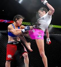 cat alpha zingano mma stats pictures news videos cat zingano zeroes in on miesha tate but ronda rousey s ufc belt is