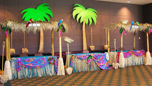 collection tropical theme decor photos best image libraries