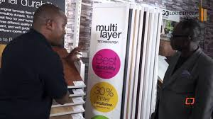 home and floor decor floor decor kenya pergo flooring episode 1 on ideals interiors tv